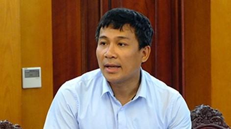 Thủ tướng bổ nhiệm Thứ trưởng Bộ Ngoại giao, Bộ Lao động - Thương binh và Xã hội