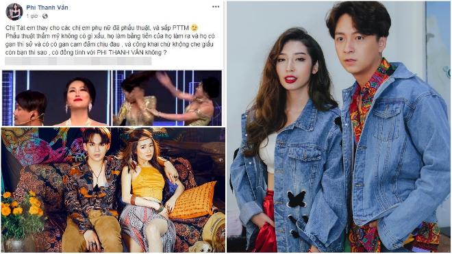 Showbiz 'hot' trong ngày: Nhã Phương mang bầu, Khổng Tú Quỳnh ẩn ý chia tay Ngô Kiến Huy?
