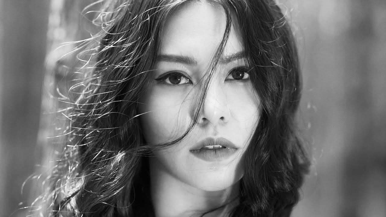 Ca sĩ Bùi Lan Hương: 'Cống hiến khiến tôi không cảm thấy lạc lõng với nghề'