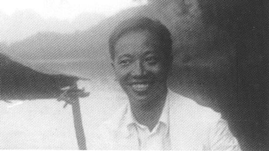 65 năm Ngày mất họa sĩ Tô Ngọc Vân: Một nghệ sĩ bậc thầy và uyên bác