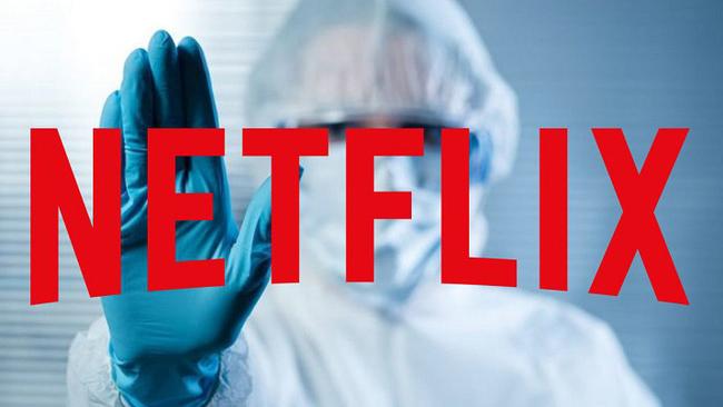 Netflix và YouTube điều chỉnh dịch vụ tại châu Âu, giảm nghẽn Internet thời bệnh dịch