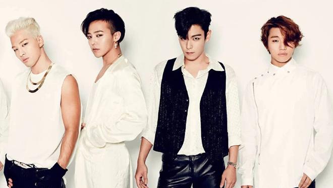 BTS, Blackpink, Twice, EXO, GOT7, Stray Kids, Red Velvet, Super Junior, Mamamoo, BTS, Twice, Blackpink... nhóm nhạc thần tượng nào có lượng fan khủng nhất trên MXH