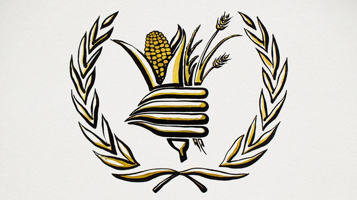 Nobel Hòa bình 2020 tôn vinh Chương trình Lương thực thế giới