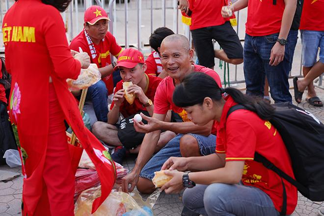 lịch thi đấu vòng loại World Cup 2022 bảng G, Việt Nam đấu với Malaysia, trực tiếp bóng đá hôm nay, VTV6, VTC1, VTC3, VTV5, xem bong da truc tuyen, Việt Nam vs Malaysia