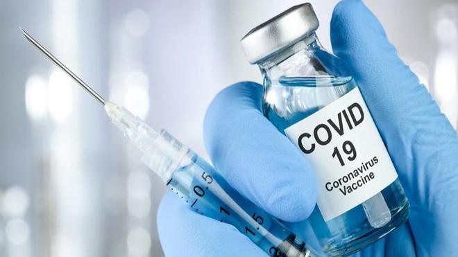 WHO: Kêu gọi đảm bảo tiếp cận công bằng vaccine Covid-19