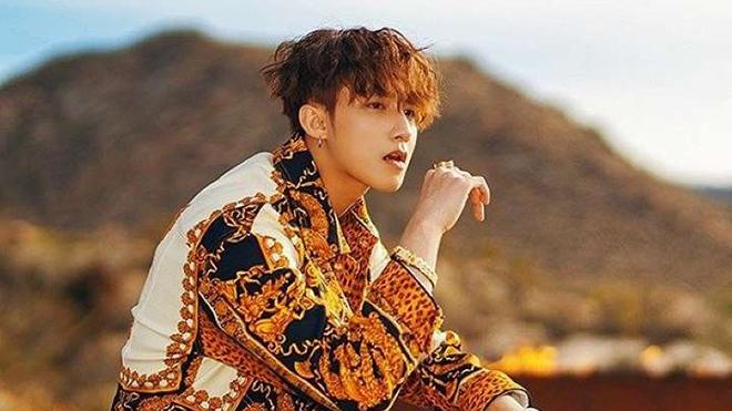 Đứng cạnh V, Jungkook của BTS, Sơn Tùng M-TP lọt Top 100 mỹ nam đẹp nhất Châu Á