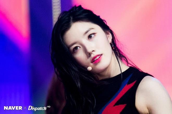 Kpop, Blackpink, Twice, Jisoo, Red Velvet, WJSN, Oh My Girl, Bona, Irene, NayeonKpop, Blackpink, Twice, Jisoo, Red Velvet, WJSN, Oh My Girl, Bona, Irene, Nayeon