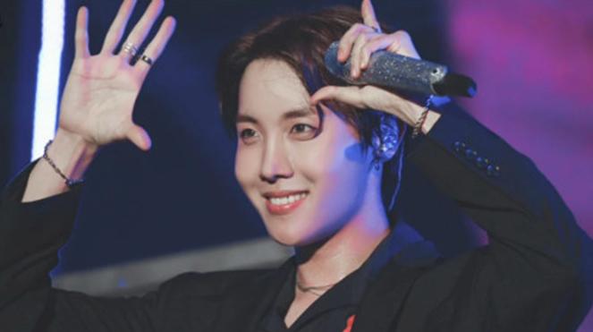 BTS, Jungkook, J-Hope, RM, Jimin, Jin, Suga, V, BTS 2020