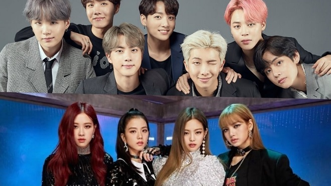Những ca khúc Kpop bị cấm phát sóng: BTS, EXO, Blackpink góp mặt