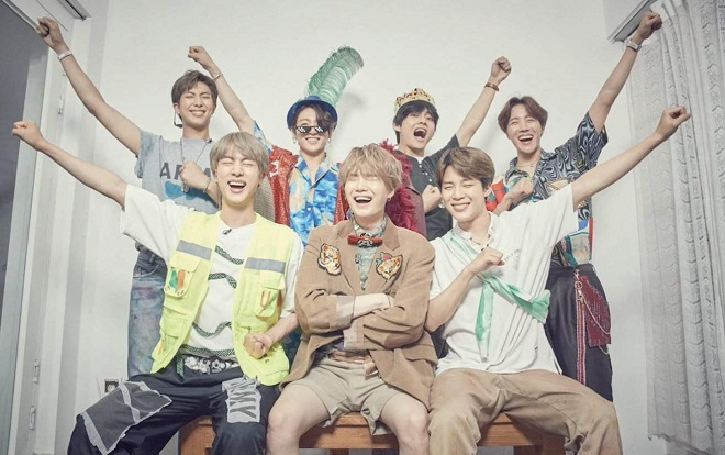 BTS, Jin, Jimin, V, RM, J-Hope, Suga, Jungkook, BTS mít ướt, bts gif, bts video, bts khóc, bts cry
