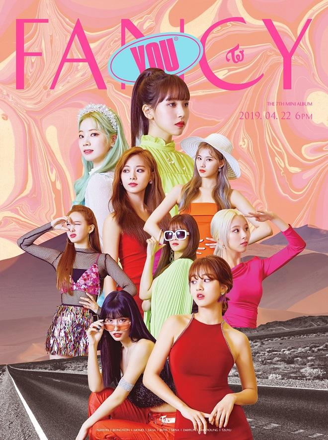 Blackpink, Twice, IZONE, Taeyeon, SNSD, Red Velvet, IU, 15 album Kpop của nhóm nữ có doanh số tuần đầu cao nhất, album kpop, album twice, doanh số album, album blackpink