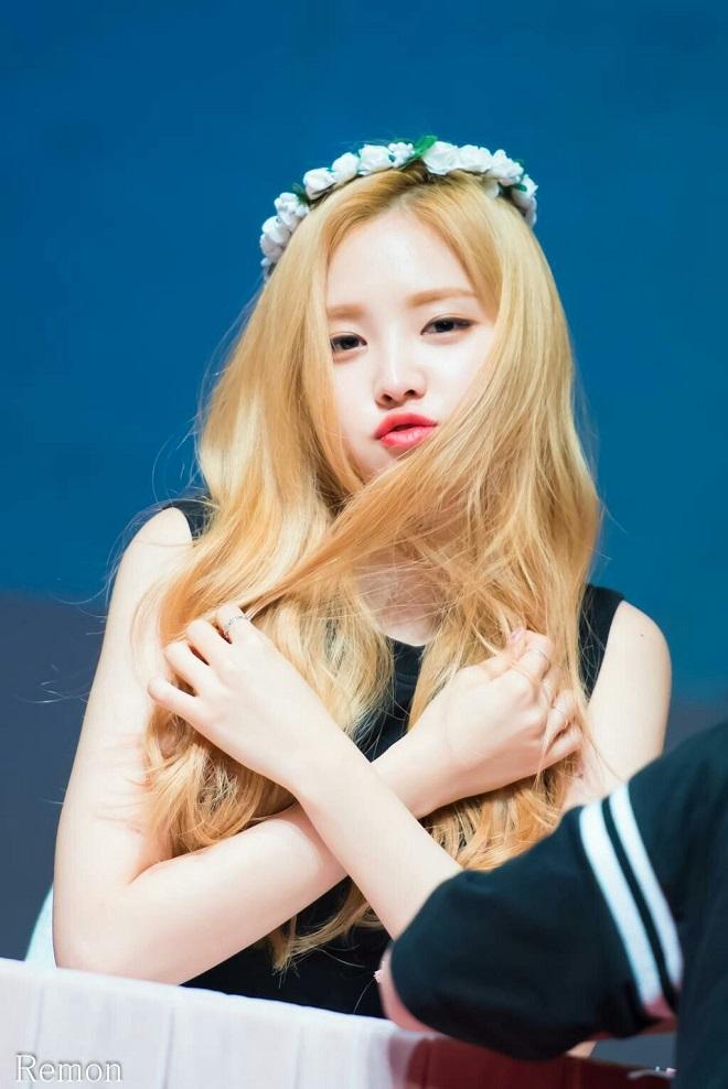 sao nữ Kpop, Blackpink, Twice, SNSD, Red Velvet, Jennie, Mina, taeyeon, solar, mamamoo, mina twice, yeeun, apink, naeun, sowon, seulgi, itzy, yuna, izone, krystal, gidle