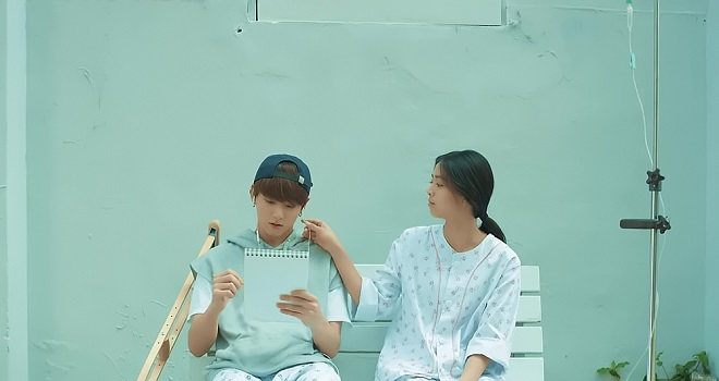 Twice, GOT7, ITZY, Suzy, Mina Twice, Sana Twice, 2PM, JB, yuna, mark got7, ryujin, dahyun, stray kids, 12 gương mặt được JYP phát hiện trên đường phố, jackson got7, BTS
