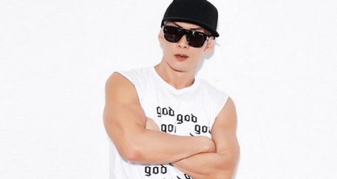 11 sự thật đáng kinh ngạc về các thần tượng Kpop, Kpop, Nancy, Irene, Yeri, Twice, G-Dragon, nancy momoland, the boyz, jihyo twice, jeongyeon twice, miyeon, blackpink