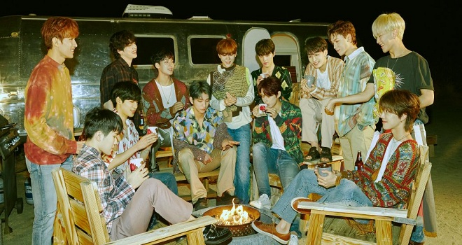MV Kpop, Twice, Red Velvet, Seventeen, Apink, Kpop 2020, oh my girl, girl's day, astro, mamamoo, fx, got7