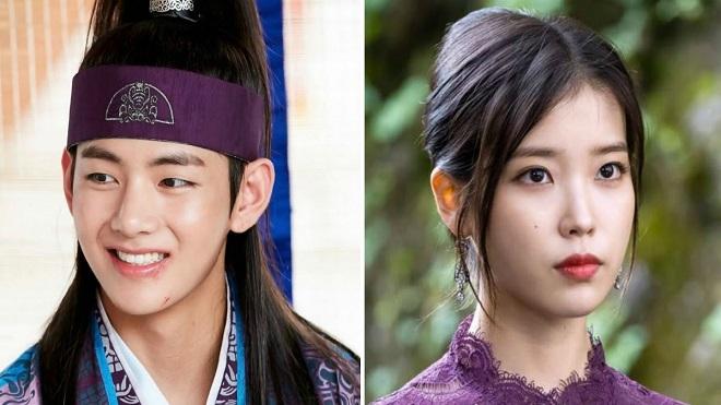 20 thần tượng Kpop là diễn viên xuất sắc: V BTS gây tranh cãi khi lọt top dù có chỉ có 1 bộ phim!