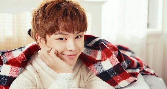 Kpop,20 thần tượng Kpop là diễn viên xuất sắc, V BTS, V, BTS, SNSD, BigBang, TOP, Got7, Suzy, IU, Kwon Nara, eunwoo, EXO, D.O, Red Velvet Joy, Krystal, Apink, Siwon