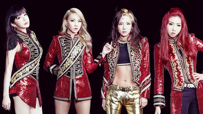 Blackpink, BigBang, 2NE1, Winner, iKon, AKMU, Thời trang sân khấu cực chất của sao nhà YG, thời trang sao Kpop, trang phục sân khấu Blackpink, thời trang Blackpink