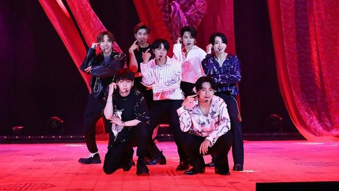 BTS, RM, Jin, J-Hope, Jimin, BTS hài hước, BTS video, RM hài hước, ảnh RM BTS, RM BTS thành phá hoại, bts phá luật, bts tin tức, ảnh bts, bts festa 2020