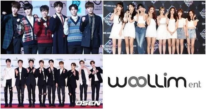 BTS, Blackpink, SM entertainment, BigHit, YG entẻtainment, vì sao blackpink không có staff nam, nhân cách của BTS, cựu nhân viên công ty Kpop, EXO, Red Velvet, SNSD