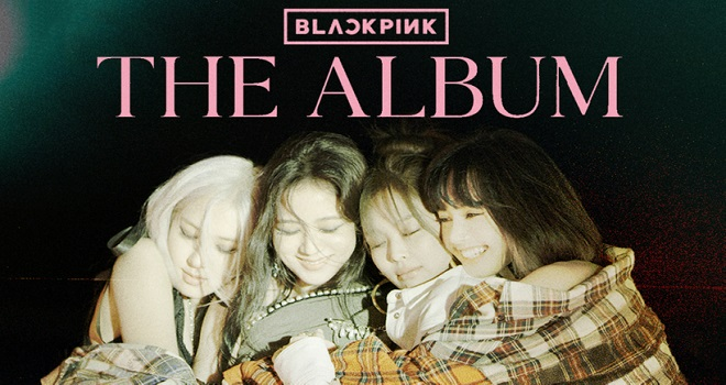Blackpink, Blackpink The Album, Blackpink 2020, Blackpink MV, Blackpink lovesick girls, Blackpink the album 2020, blackpink ảnh đẹp, blackpink bài hát full album, izone