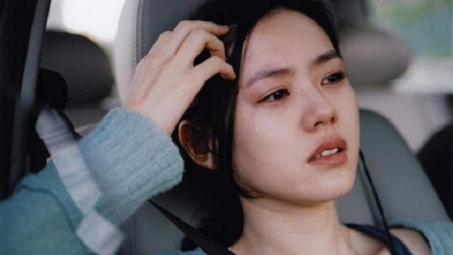 BTS, Jungkook, Jin, Jungkook đóng phim, Son Ye Jin, BTS tin tức, BTS gif, Jungkook Gif, BTS video, Jungkook diễn viên, thần thái chuẩn nam chính ngôn tình của Jungkook