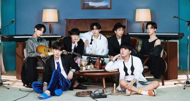 BTS, Jungkook, BTS album mới, BTS BE, Jungkook quay phim, BTS MV mới, BTS Vlive, BTS tin tức, ARMY, Jungkook quay MV của BTS, BTS Jungkook, BTS 2020, Jungkook ảnh