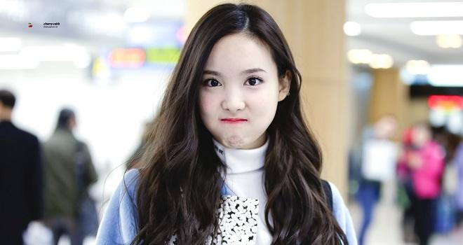Twice, Nayeon, Blackpink, Jennie, Jisoo, BTS, Jungkook, Red Velvet, Nayeon twice, sự thật về nayeon, nayeon thỏ, nayeon mặt mộc, nayeon ảnh đẹp, nayeon 2020, twice 2020