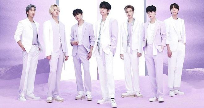 BTS, BTS trở lại, BTS comeback, BTS tin tức, BTS 2021, BTS album mới, BTS BANGBANGCON, BTS thành tích, bts film out, BTS kỷ lục, ARMY, BTS Kpop