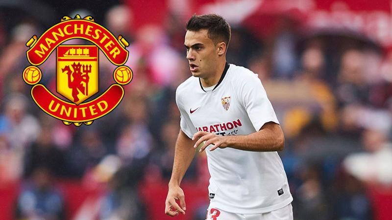 MU, chuyển nhượng MU, Manchester United, chuyển nhượng Man United, Ivan Perisic, MU mua Bale, Reguilon, Badiashile, bóng đá, tin bóng đá, bong da hom nay
