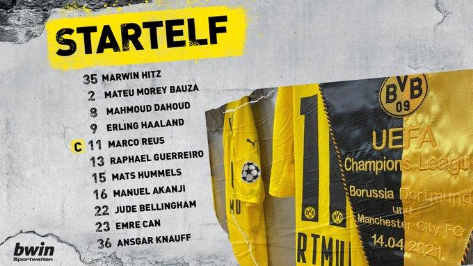 Trực tiếp bóng đá. K+, K+PC. Dortmund vs Man City. Trực tiếp lượt về Tứ kết C1. Xem trực tiếp Man City đấu với Dortmund, trực tiếp bóng đá, trực tiếp Champions League