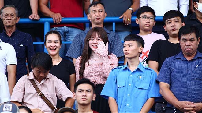 Quang Hải, Quang Hải bị hack Facebook, Facebook Quang Hải bất ngờ bị hack, Quang Hải, Nguyễn Quang Hải, Huỳnh Anh, Hà Nội, bóng đá Việt Nam, tin tuc bong da, bóng đá