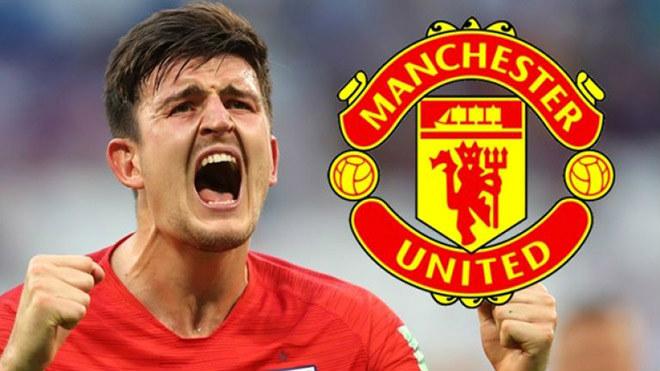 MU, chuyển nhượng MU, chuyển nhượng bóng đá hôm nay, lịch thi đấu bóng đá hôm na, MU mua Maguire, MU mua Dybala, MU bán Lukaku, danh sách chuyển nhượng MU, tin bong da