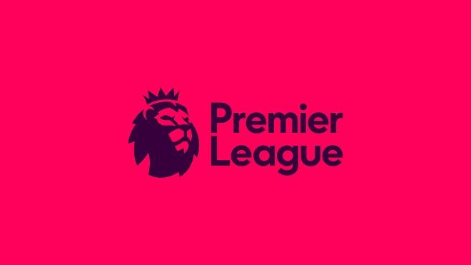Lịch thi đấu Ngoại hạng Anh vòng 33. Lịch trực tiếp bóng đá Anh. K+, K+PM trực tiếp