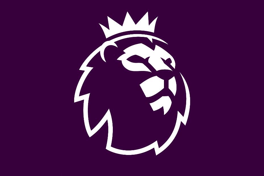 Bảng xếp hạng Ngoại hạng Anh mới nhất. BXH bóng đá Anh sau vòng 22 Premier League