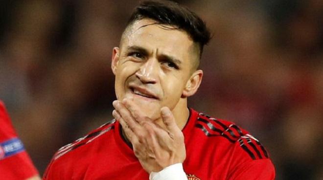 MU, bong da, tin bong da hom nay, chuyển nhượng MU, Solskjaer, Maguire, Lindelof, ket qua bong da, kết quả bóng đá Anh, Manchester United, bảng xếp hạng Ngoại hạng Anh