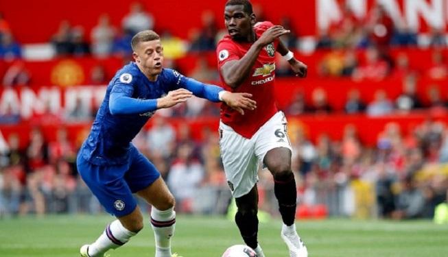 MU, bóng đá, tin bóng đá hôm nay, bong da hom nay, tin MU, MU vs Chelsea, kết quả MU, chuyển nhượng MU, Pogba, Solskjaer, kết quả bóng đá Anh, lịch thi đấu bóng đá