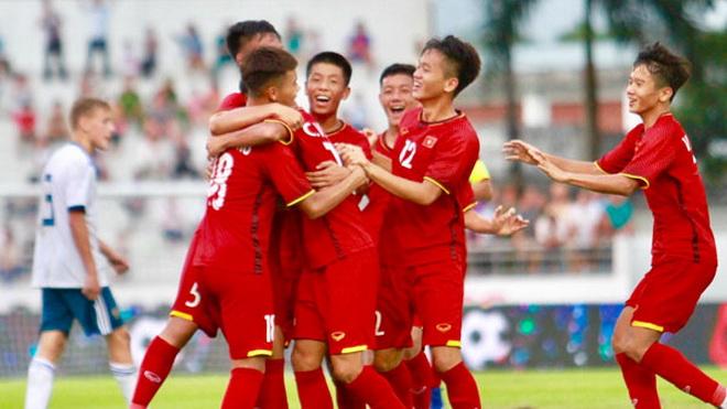 truc tiep bong da hôm nay, U15 Việt Nam vs U15 Hàn Quốc, xem bong da, VTV6, trực tiếp bóng đá, U15 quốc tế, xem bóng đá trực tuyến, U15 Việt Nam, bóng đá Việt Nam, HTV