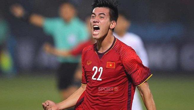 Bảng xếp hạng bảng G vòng loại World Cup 2022: BXH bóng đá Việt Nam mới nhất