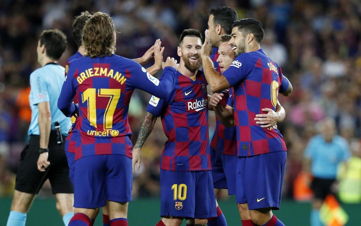 Lịch thi đấu tứ kết cúp C1: Atalanta vs PSG, Barcelona vs Bayern Munich