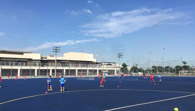 bóng đá hôm nay, U22 Việt Nam, lịch thi đấu SEA Games 30, trực tiếp bóng đá, VTV6, VTV5, truc tiep bong da hom nay, SEA Games 30, lịch thi đấu bóng đá SEA Games, xem VTV6