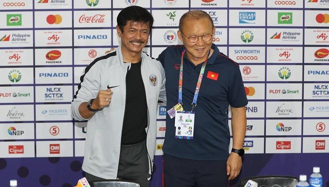 lich thi dau seagame30, bang tong sap huy chuong Seagame 30, bảng xếp hạng huy chương Seagame 30, Việt Nam vs Indonesia, VTV6, trực tiếp bóng đá hôm nay U22 Việt Nam
