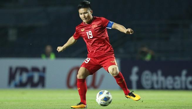 Bang xep hang U23 chau A, bảng xếp hạng bảng D của U23 Việt Nam, BXH U23 châu Á 2020, U23 châu Á, lịch thi đấu U23 châu Á, chấm điểm U23 Việt Nam, Tiến Dũng, U23 VN
