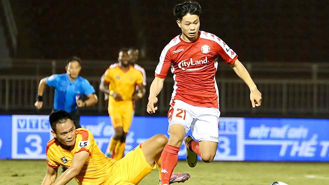 Lịch thi đấu V-League 2020 giai đoạn 2 vòng 3. Bảng xếp hạng V League. Lịch thi đấu đua vô địch V-League. Lịch đua trụ hạng V League. Bảng xếp hạng bóng đá Việt Nam