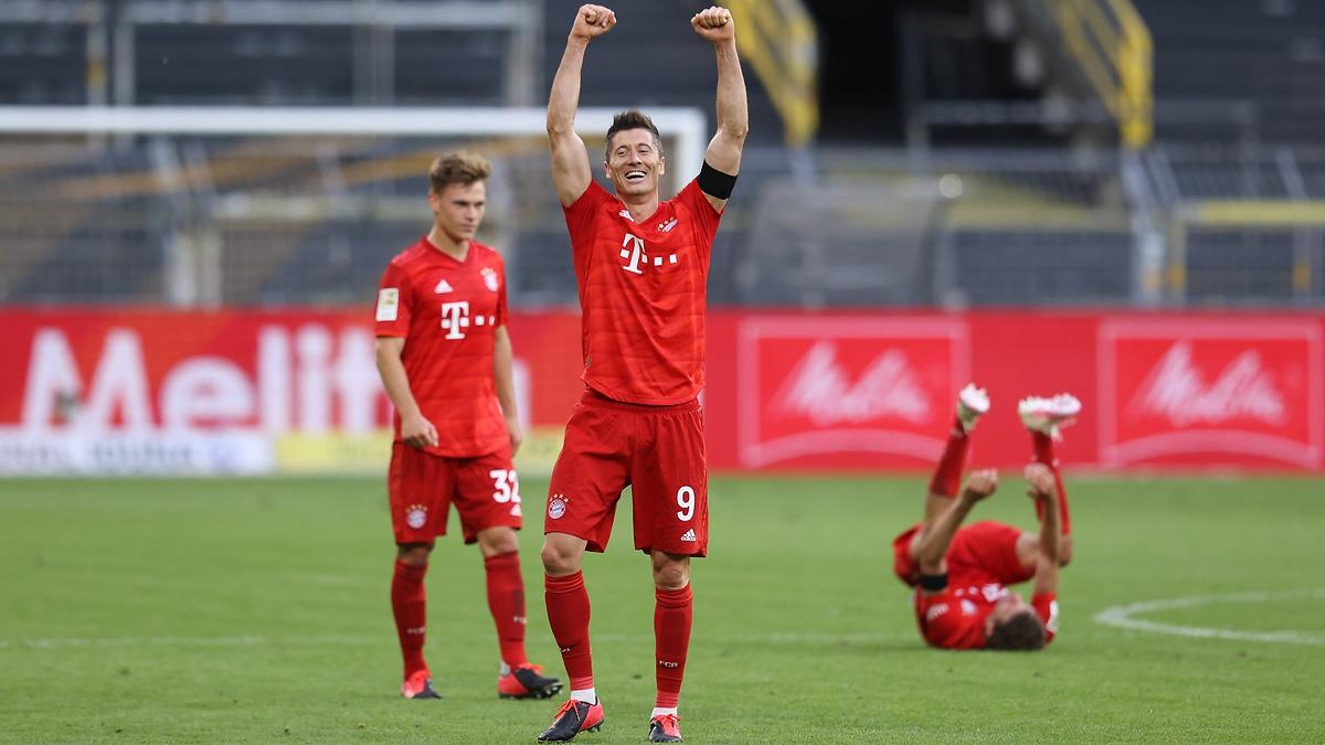 link truc tiep bong da, Bayern Munich vsDusseldorf, xem truc tiep bong da, trực tiếp bóng đá Bayern Munich vsDusseldorf, trực tiếp bóng đá, Keo nha cai, kèo nhà cái