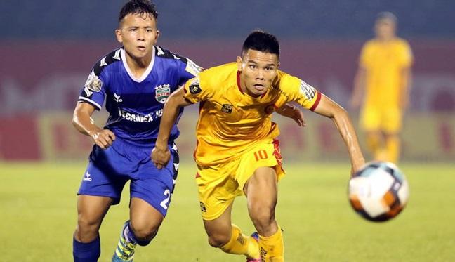 Trực tiếpBình Dương vs Thanh Hóa, BĐTV, VTC3, VTV6, Link trực tiếp bóng đá VN, Trực tiếp Bình Dương vs Thanh Hóa, lịch thi đấu V-League 2021, Bảng xếp hạng V-League 2021