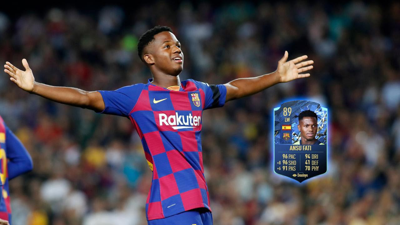 Chuyển nhượng MU 25/8: Quyết chi tiền mua sao Barca. Pogba quyết định tương lai