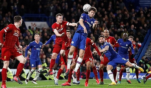 Xem trực tiếp bóng đá, Chelsea vs Liverpool, Link xem trực tiếp bóng đá Anh, Trực tiếp Chelsea đấu với Liverpool, Xem bóng đá trực tuyến, Trực tiếp bóng đá Anh, Chelsea