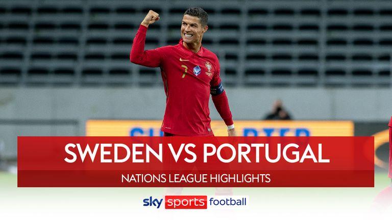 Link xem trực tiếp bóng đá.Bồ Đào Nha vs Thụy Điển. Trực tiếp Nations League 2020-21. Trực tiếp Bóng đá Bồ Đào Nha đấu với Thụy Điển. Trực tiếp bóng đá Bồ Đào Nha