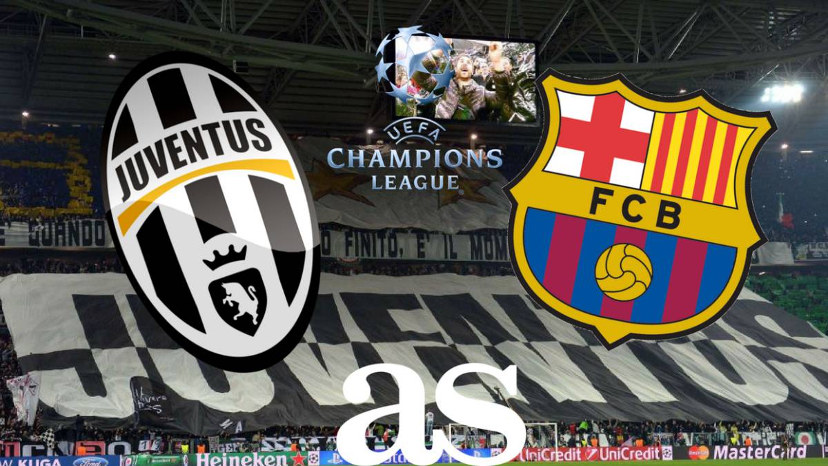 Lịch thi đấu cúp C1. Lịch thi đấu vòng bảng Champions League lượt trận thứ 2. Juventus vs Barcelona. MU vs Leipzig. Bảng xếp hạngvòng bảng cúp C1 châu Âu.